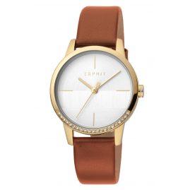 Esprit ES1L106L0045 Damen-Armbanduhr Yen