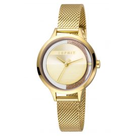 Esprit ES1L088M0025 Ladies' Watch Lucid