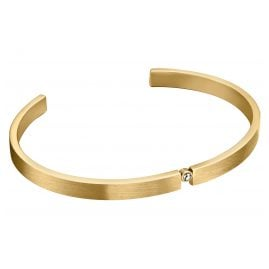 Esprit ESBA00142200 Ladies´ Bangle Laurel