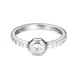 Esprit JW52890 Ring für Damen
