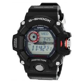 Casio GW-9400-1ER G-Shock Funk-Solar Herrenuhr