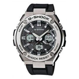 Casio GST-W110-1AER G-Shock Solar Herren-Funkuhr