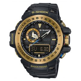 Casio GWN-1000GB-1AER G-Shock Gulfmaster Mens Watch