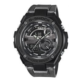 Casio GST-210M-1AER G-Shock Mens Watch