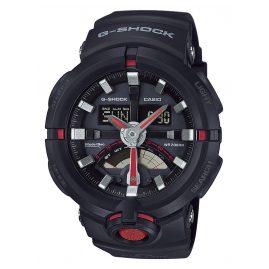 Casio GA-500-1A4ER G-Shock Mens Watch