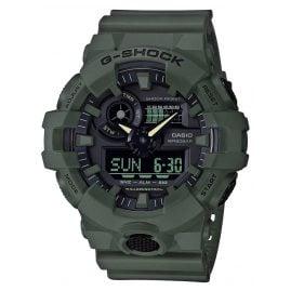 Casio GA-700UC-3AER G-Shock Classic Herrenuhr