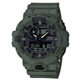 Casio GA-700UC-3A G-Shock Classic Mens Watch
