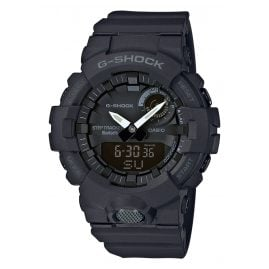 Casio GBA-800-1AER G-Shock AnaDigi Bluetooth Watch