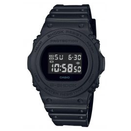 Casio DW-5750E-1BER G-Shock Digitaluhr