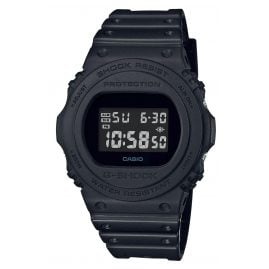 Casio DW-5750E-1BER G-Shock Digital Watch