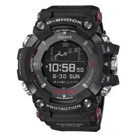 Casio GPR-B1000-1ER G-Shock Rangeman Herrenuhr Bluetooth GPS Navigation