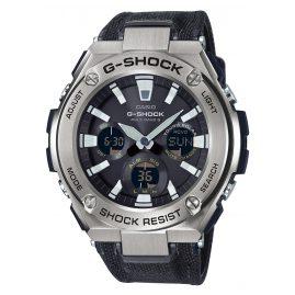 Casio GST-W130C-1AER G-Shock AnaDigi Funk-Solar-Herrenuhr