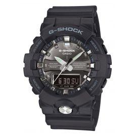 Casio GA-810MMA-1AER G-Shock AnaDigi Herrenuhr