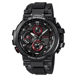 Casio MTG-B1000B-1AER G-Shock MT-G Radio-Controlled Solar Watch
