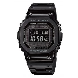 Casio GMW-B5000GD-1ER G-Shock Limited Radio-Controlled Solar Men's Watch