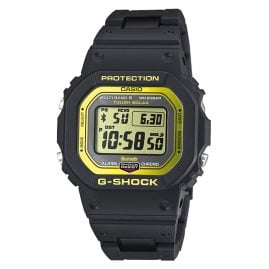 Casio GW-B5600BC-1ER G-Shock Digital Radio-Controlled Solar Men's Watch