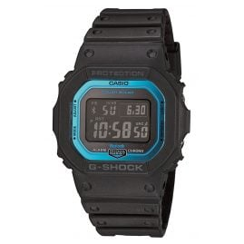 Casio GW-B5600-2ER G-Shock Digital Radio-Controlled Solar Men's Watch