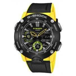 Casio GA-2000-1A9ER G-Shock Herrenuhr