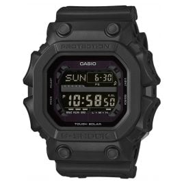 Casio GX-56BB-1ER G-Shock Solar Men´s Watch