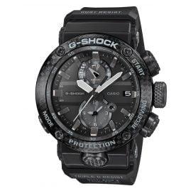 Casio GWR-B1000-1AER G-Shock Gravitymaster Funk-Solar Herrenuhr