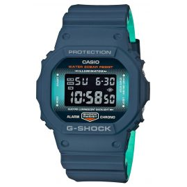 Casio DW-5600CC-2ER G-Shock Digital Men´s Watch