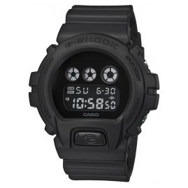 Casio DW-6900BBA-1ER G-Shock Digital Men´s Watch