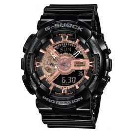 Casio GA-110MMC-1AER G-Shock Men's Wristwatch