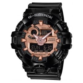 Casio GA-700MMC-1AER G-Shock Men's Watch