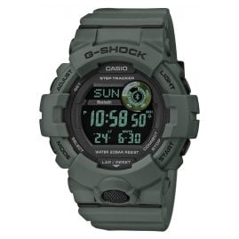 Casio GBD-800UC-3ER G-Shock G-Squad Men's Wristwatch with Bluetooth