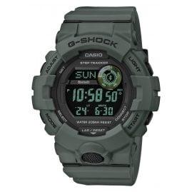 Casio GBD-800UC-3ER G-Shock G-Squad Herren-Armbanduhr mit Bluetooth