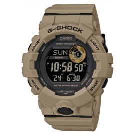 Casio GBD-800UC-5ER G-Shock G-Squad Herrenuhr mit Bluetooth