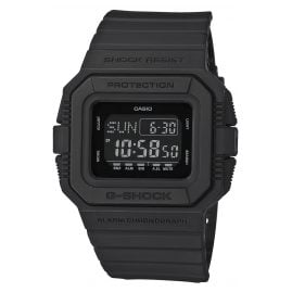Casio DW-D5500BB-1ER G-Shock Digitale Herrenuhr