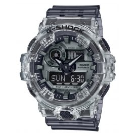 Casio GA-700SK-1AER G-Shock Men´s Watch