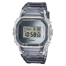 Casio DW-5600SK-1ER G-Shock Digital-Herrenuhr