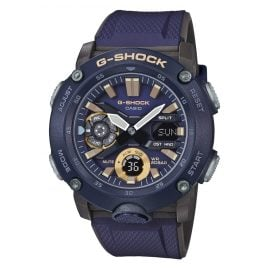 Casio GA-2000-2AER G-Shock Men´s Watch