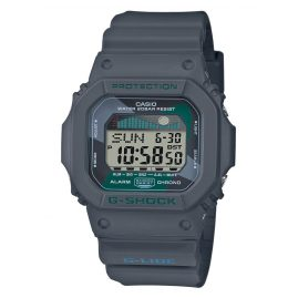 Casio GLX-5600VH-1ER G-Shock Digital-Armbanduhr
