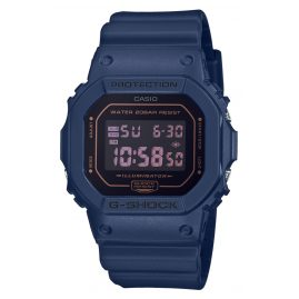 Casio DW-5600BBM-2ER G-Shock Digital Men´s Wristwatch