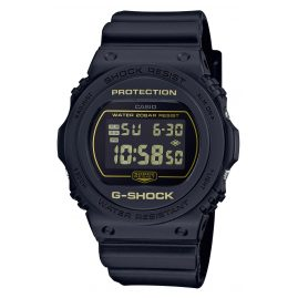 Casio DW-5700BBM-1ER G-Shock Digital Wristwatch