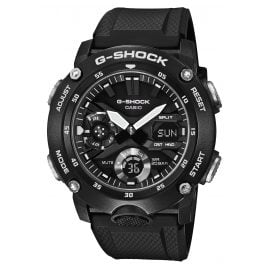 Casio GA-2000S-1AER G-Shock Herrenuhr