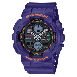 Casio GA-140-6AER G-Shock Men´s Watch