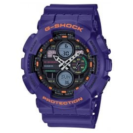 Casio GA-140-6AER G-Shock Herrenuhr