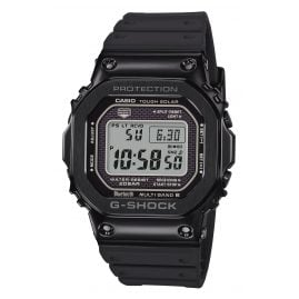 Casio GMW-B5000G-1ER G-Shock Radio-Controlled Solar Men's Watch