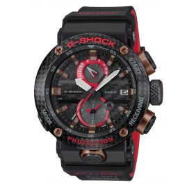 Casio GWR-B1000X-1AER G-Shock Gravitymaster Radio-Controlled Solar Watch