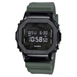Casio GM-5600B-3ER G-Shock Herren Digitaluhr