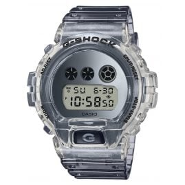 Casio DW-6900SK-1ER G-Shock Digital Herrenuhr