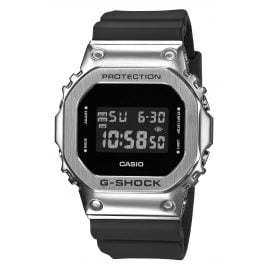 Casio GM-5600-1ER G-Shock Men's Digital Watch
