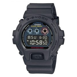 Casio DW-6900BMC-1ER G-Shock Digital Herrenuhr