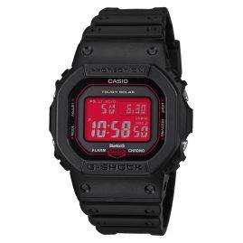Casio GW-B5600AR-1ER G-Shock Funk-Solar Herren-Armbanduhr