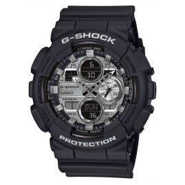 Casio GA-140GM-1A1ER G-Shock Classic Men's Watch
