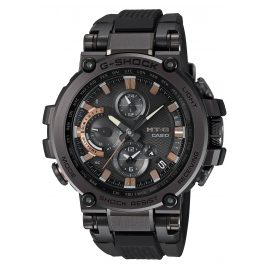 Casio MTG-B1000TJ-1AER G-Shock Limited MT-G Radio-Controlled Solar Watch